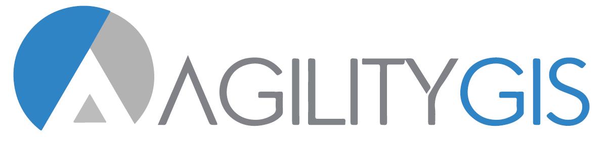 AgilityGIS